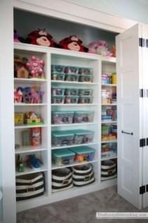 Best Storage Organization Ideas13