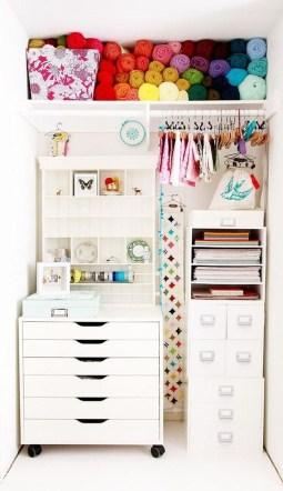 Best Storage Organization Ideas16