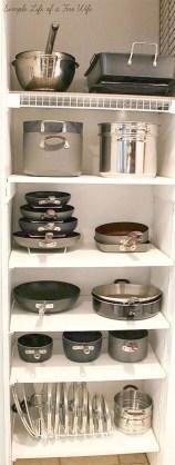 Best Storage Organization Ideas33