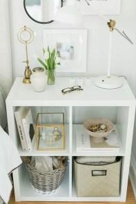 Lovely Bedroom Storage Ideas01