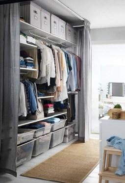 Lovely Bedroom Storage Ideas08