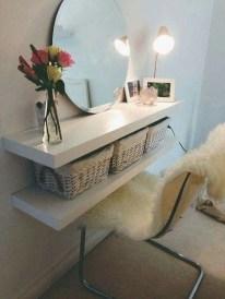 Lovely Bedroom Storage Ideas14