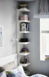 Lovely Bedroom Storage Ideas20