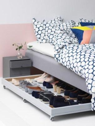Lovely Bedroom Storage Ideas26