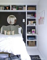 Lovely Bedroom Storage Ideas28