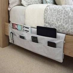 Lovely Bedroom Storage Ideas31