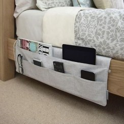Lovely Bedroom Storage Ideas31