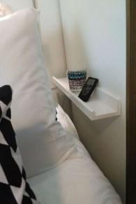 Lovely Bedroom Storage Ideas36