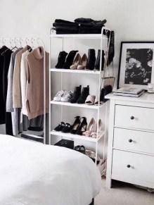 Lovely Bedroom Storage Ideas38