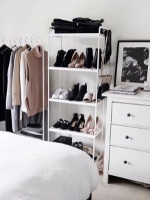 Lovely Bedroom Storage Ideas38