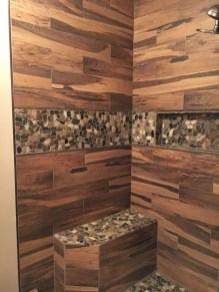 Simple Stone Bathroom Design Ideas07