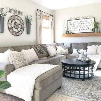 Smart Small Living Room Decor Ideas03
