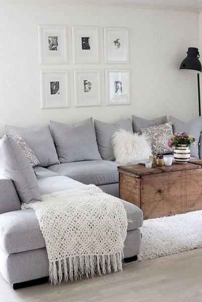 Smart Small Living Room Decor Ideas05