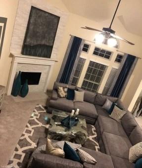 Smart Small Living Room Decor Ideas14