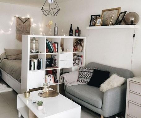 Smart Small Living Room Decor Ideas28