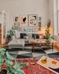 Smart Small Living Room Decor Ideas32