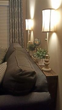 Smart Small Living Room Decor Ideas38