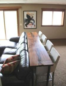 Smart Small Living Room Decor Ideas40