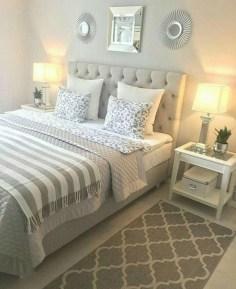 Stunning Master Bedroom Ideas02
