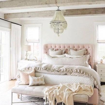 Stunning Master Bedroom Ideas06