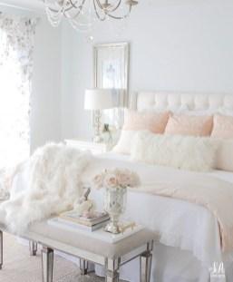 Stunning Master Bedroom Ideas17