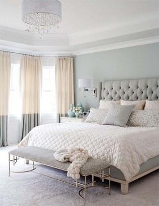 Stunning Master Bedroom Ideas22