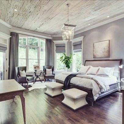 Stunning Master Bedroom Ideas23