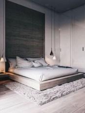 Stunning Master Bedroom Ideas27