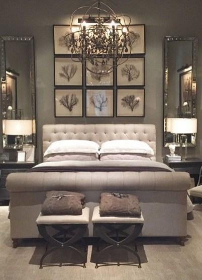 Stunning Master Bedroom Ideas29