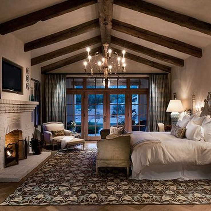 Stunning Master Bedroom Ideas33