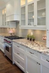 Stunning White Kitchen Ideas06