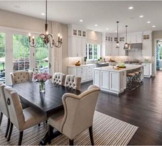 Stunning White Kitchen Ideas22
