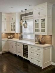 Stunning White Kitchen Ideas33
