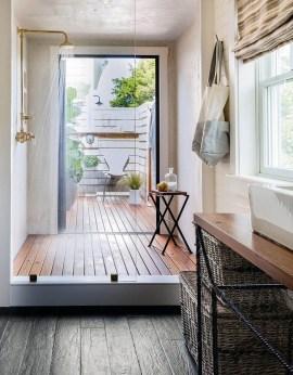 Amazing Outdoor Bathroom Design Ideas07