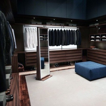 Best Wardrobe In Your Bedroom03