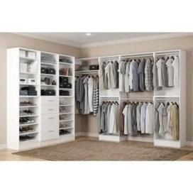 Best Wardrobe In Your Bedroom06