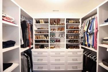Best Wardrobe In Your Bedroom17
