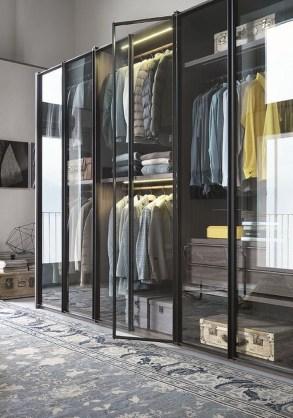 Best Wardrobe In Your Bedroom20