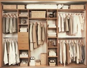 Best Wardrobe In Your Bedroom25