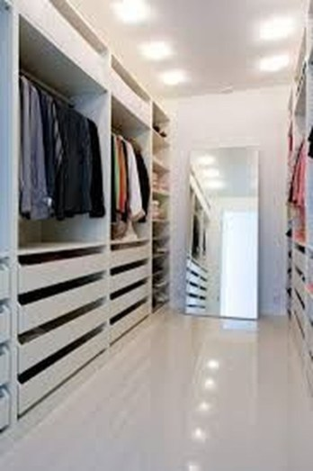 Best Wardrobe In Your Bedroom33