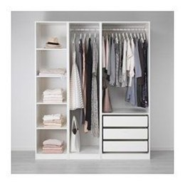 Best Wardrobe In Your Bedroom34