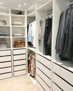 Best Wardrobe In Your Bedroom37