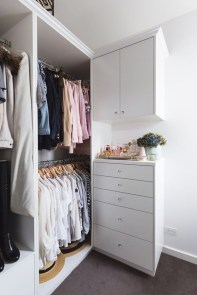 Best Wardrobe In Your Bedroom40