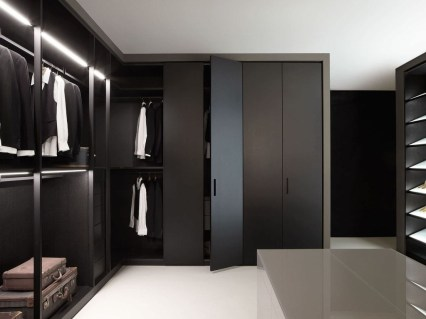 Best Wardrobe In Your Bedroom46