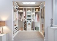 Best Wardrobe In Your Bedroom47