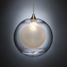 Decorative Lighting Design03