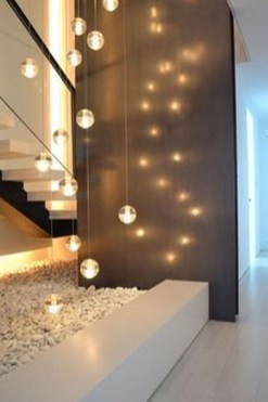 Decorative Lighting Design09
