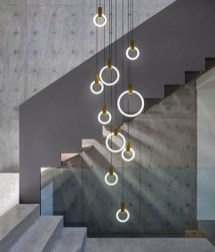 Decorative Lighting Design14