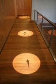 Decorative Lighting Design16