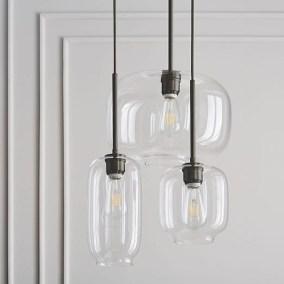 Decorative Lighting Design17